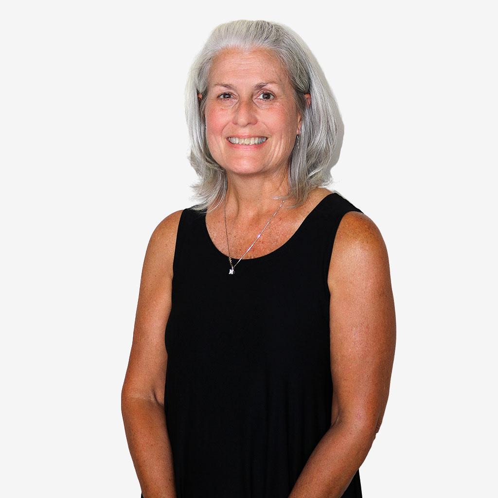Carol Goad